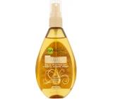 Garnier Body Ultimate Beauty Oil Beautifying Dry Body Oil 150 ml