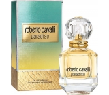 Roberto Cavalli Paradiso perfumed water for women 30 ml
