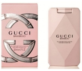 Gucci Bamboo Ladies shower gel 200 ml