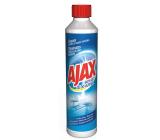 Ajax Bath Bathroom Cleansing Gel 500 ml