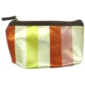 Natalia Angers Etue kosmetická barevná kabelka, 17 x 10,4 x 3,5 cm 1 kus CB775