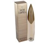 Naomi Campbell Naomi Campbell EdT 100 ml eau de toilette Ladies
