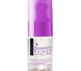 Gabriella Salvete Diamante Primer podkladová báze pod make-up 001 Transparent 15 ml