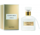 Carven L Absolu perfume water for women 50 ml