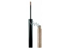 Artdeco Powder to Cream cream colored eyebrow powder 07 Blonde 1.2 g