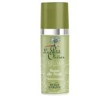 Le Petit Olivier Olive Oil Night Nourishing Skin Cream for Dry and Sensitive Skin 50 ml