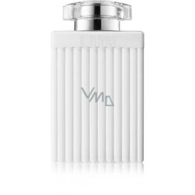 Chloé Chloé EdP 200 ml Women's scent body lotion