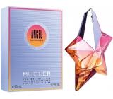 Thierry Mugler Angel Eau Croisiere EdT 50 ml eau de toilette Ladies