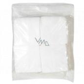 Steriwund Gauze compression non-sterile 5 x 5 cm / 8 layers 100 pieces