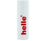 Helle Med OF 8 Protective lip balm 3.7 g