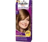 Schwarzkopf Palette Intensive Color Creme Hair Color Tint W5 Nougat
