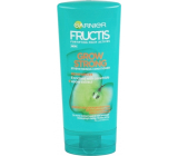 Garnier Fructis Grow Strong balm for weak hair with a tendency to drop 200 ml