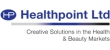 HP Healthpoint