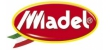 Madel® SanyWater