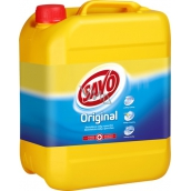 Savo Original 5 liters