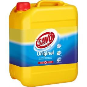 Savo Original 5 liters