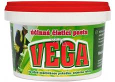 Vega mycí a čistící pasta na silně znečištěnou pokožku především rukou 700 g