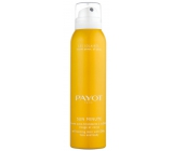 Payot Les Solaires Sun Minute Auto-bronzante self-tan fog face and body 125 ml