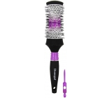 DNG Hair Brush for Lacquer.Prem.Black 1902