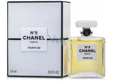 CHANEL 5 Parfum 15ml