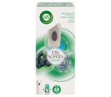 Air Wick Aut.FM Com.Forest Waters 250ml 0039