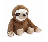 Albi Warm plush Sloth 25 x 20 cm 750 g