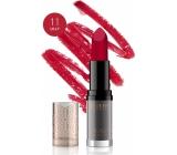Revers HD Beauty Lipstick Lipstick 11 Lilly 4 g