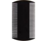 Paves Comb Louse 2x fine 1 piece