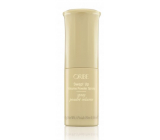 Oribe Swept Up Volume Powder Volume and texturizing powder spray lifts hair from roots 6 g