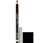 Astor Khol Kajal Pencil tužka na oči 080 2 g