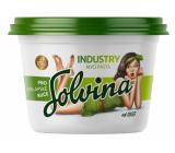 Solvina Industry Effective hand washing paste 450 g
