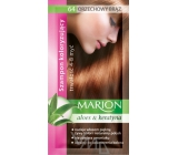 Marion Toning Shampoo 64 Walnut brown 40 ml