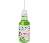 Alpa Luna Burdock herbal hair water 120 ml