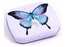 Albi Mini can Butterfly 5 x 6 x 1,4 cm