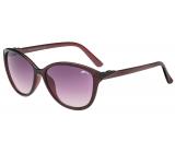 Relax Sunglasses Zembra R0318C