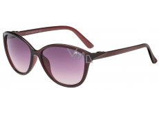 Relax Zembra Sunglasses R0318C