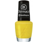 Dermacol Nail Polish Mini Summer Collection No. 9