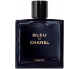 Chanel Bleu de Chanel Perfume Water for Men 100 ml