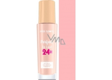 Miss Sports Perfect to Last 24H Makeup 091 30 ml