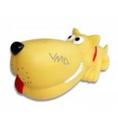 Dog big muzzle 20 cm