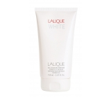 Lalique White Shower Gel for Men 100 ml