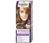 Schwarzkopf Palette Intensive Color Creme hair color 7-560 Fiery bronze brown