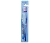 Atlantic Classic medium toothbrush 1 piece