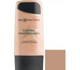 Max Factor Lasting Perfomance Makeup 109 Natural Bronze 35 ml