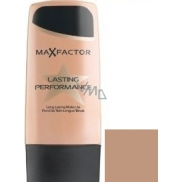 Max Factor Lasting Perfomance make-up 109 Natural Bronze 35 ml