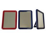 Abella Mirror 9.5 x 13 cm 1 piece