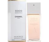 Chanel Coco Mademoiselle Eau De Toilette Spray 100 ml with Spray