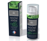 Regina Aloe Vera Night Cream 50 ml
