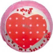 Bomb Cosmetics Crazy - Mad About You Bath Ball 30 g