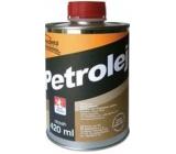 Severochema Kerosene in a 420 ml can